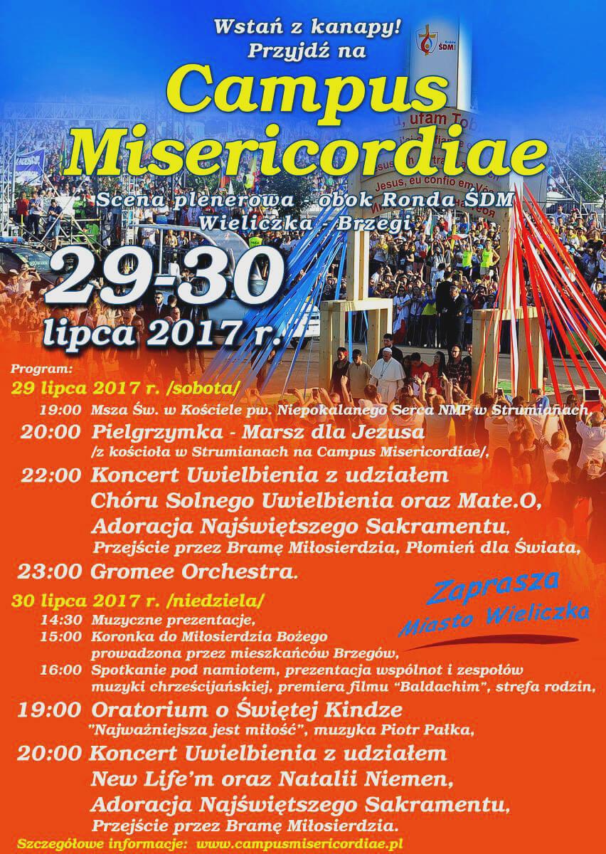 rocznicowe-obchody-na-campus-misericordiae-29-30