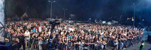 Dni Św. Kingi 2017 w Wieliczce