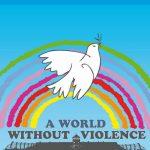 """V. Międzynarodowe Spotkanie Młodych - """"Młodzi Europejczycy dla Świata bez przemocy"""