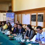 wizyta delegacji z Meksyku w Wieliczce z Artur Kozioł