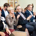 jubileusz 20-lecia działalności świetlicy św. Kingi