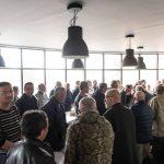 świąteczny czas spotkań w Wieliczka burmistrza Artur Kozioł