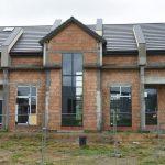 """Budowa """"Domu Młodych"""" na Campus Misericordiae - Brzegi"""