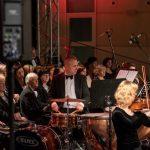 Koncert muzyki polskiej z okazji 101. Rocznicy Odzyskania Niepodległości Artur Kozioł
