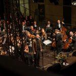 Koncert muzyki polskiej z okazji 101. Rocznicy Odzyskania Niepodległości