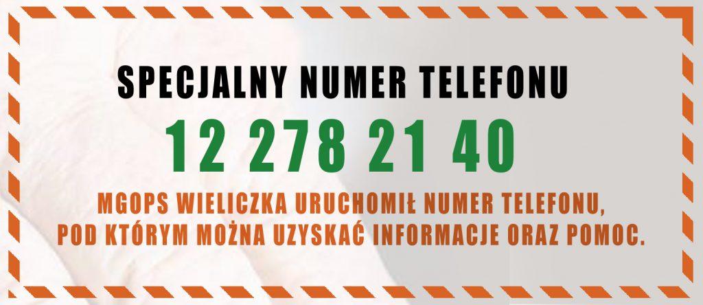 numer telefonu MGOPS Wieliczka_1