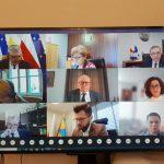 Wieliczka na Ogólnopolskiej Konferencji Naukowej o instrumentach rozwoju lokalnego